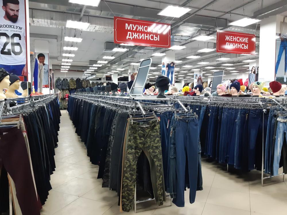 Магазин женского белья в александрове нижнее женское белье производство россия