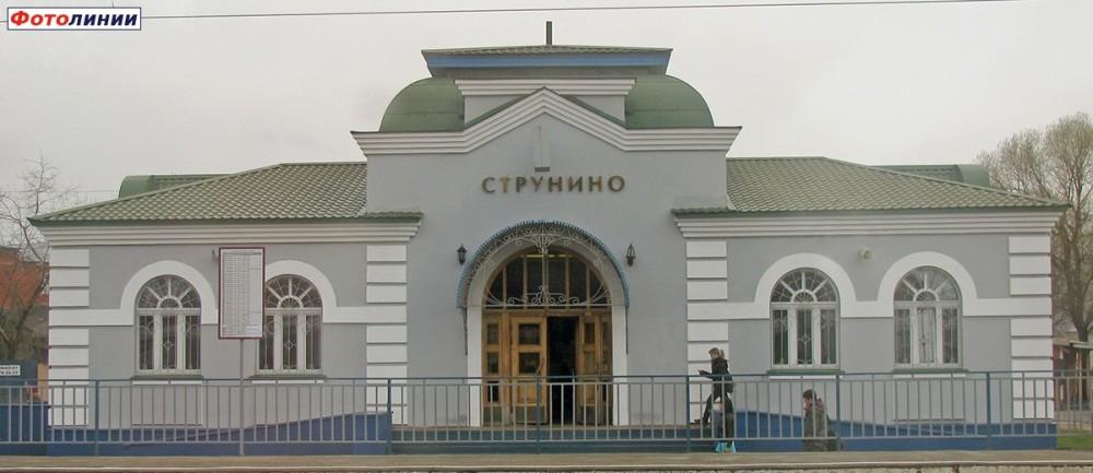 что фанаты город струнино владимирская область фото дальше, берем